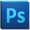 Photoshop CS5 Extended (图片处理软件) v5.0